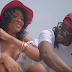 Video: Rudeboy (Paul P Square) - Nkenji Keke