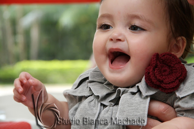 fotos aniversaário infantil e 1 ano
