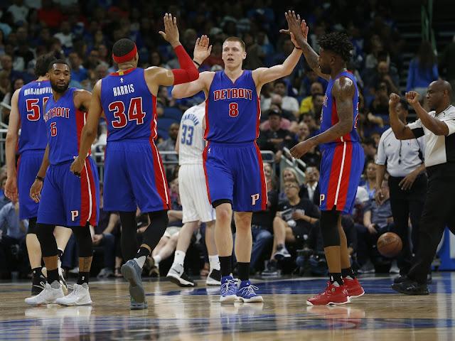 Henry Elleson | PistonsFR, actualité des Detroit Pistons en France