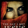 The Day I Met Jesus: Interview with Authors Mary DeMuth & Frank Viola