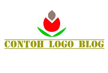 Cara Membuat Logo Online Untuk Blog