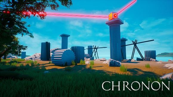 chronon-pc-screenshot-www.ovagames.com-2