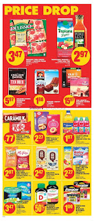 No Frills Weekly Flyer and Circulaire August 16 - 22, 2018