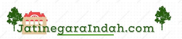 JatinegaraIndah.com