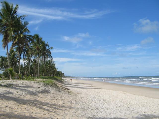 ¡Viajá a Brasil y viví unas vacaciones soñadas en Natal!