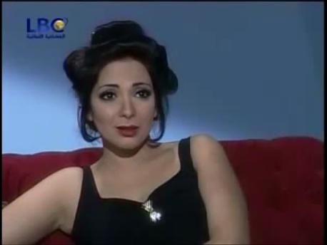مسلسلات_zouzo : مشاهدة مسلسل السندريلا بطولة منى زكي- مدحت صالح بدون تحميل