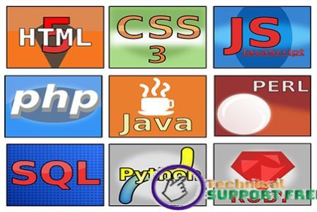 https://www.technicalsupportfree.com/2018/12/top-five-programming-languages-there-is.html