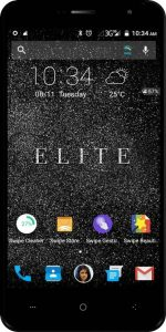 best phones under 5000-swipe elite