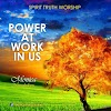 [MUSIC:] POWER AT WORK IN US- Monica Nwachukwu