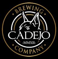 Cervecería Cadejo Co.