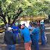 Funcionários Públicos de Urai entram em greve por tempo indeterminado