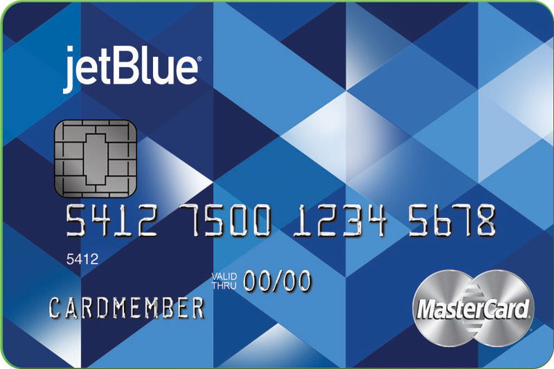 review jetblue credit cards from barclaycard