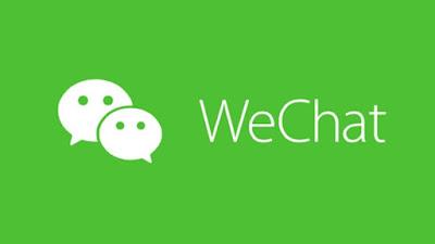 Cara Ampuh Mengatasi Gagal Daftar WeChat di Security Check