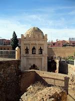 marrakesch
