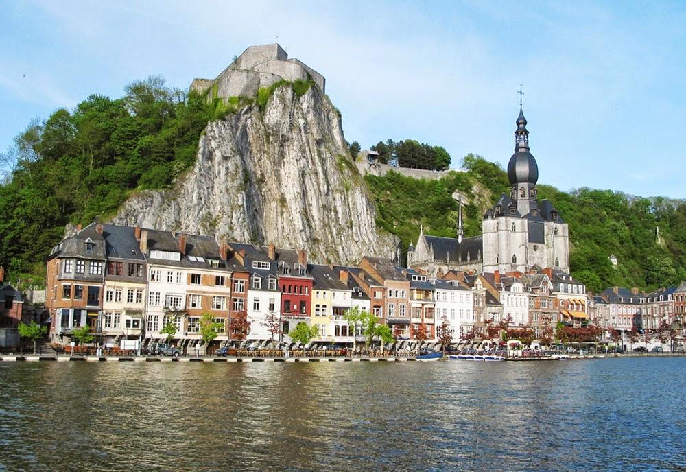 Dinant-Belgica