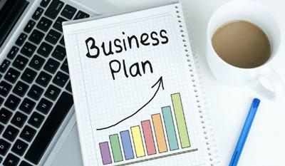 Pengertian Bisnis, Fungsi, Manfaat dan Tujuan Lengkap