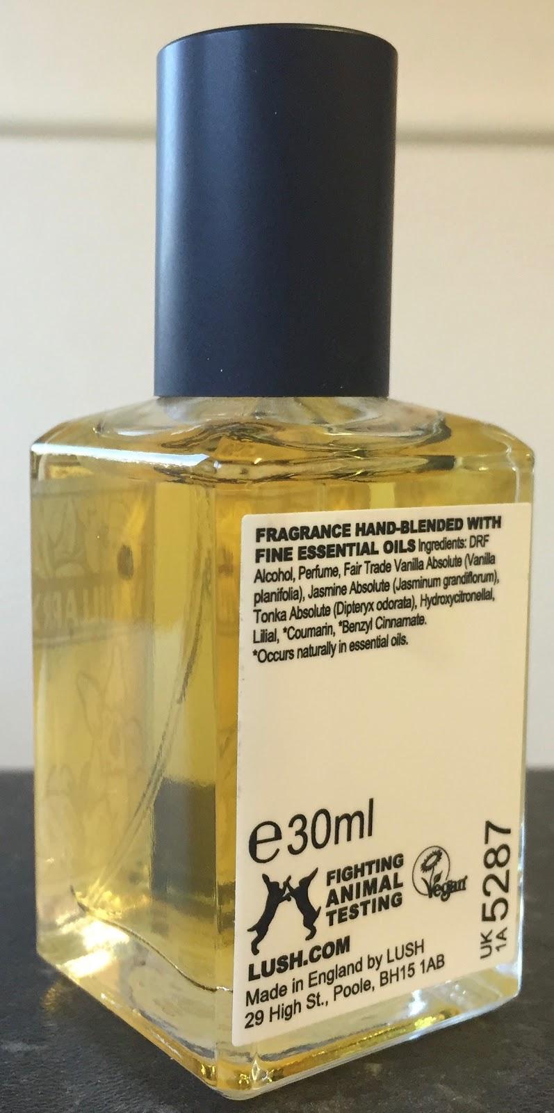 Dior   Hypnotic Poison   Perfumes Wexford   Fehilys
