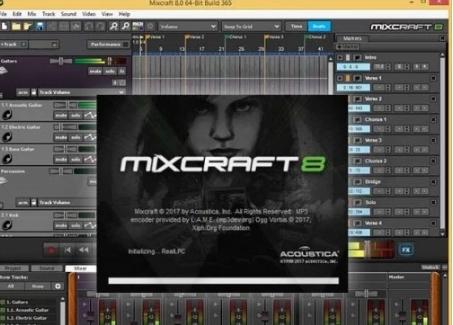 mixcraft 6 free  full version crack