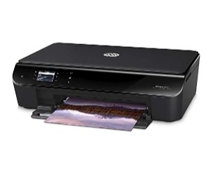 hp-envy-4509-printer-driver-download