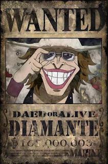 http://pirateonepiece.blogspot.com/2014/05/one-piece-diamante.html