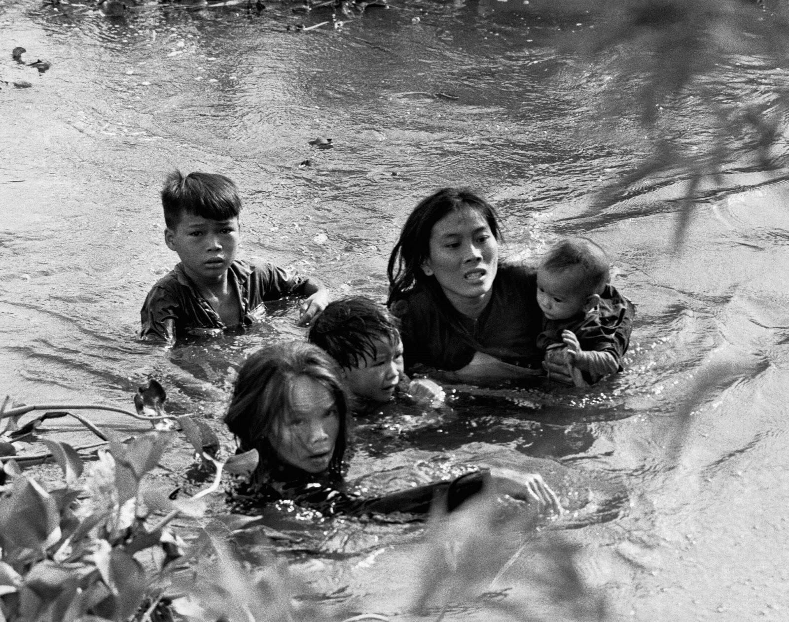cambodge histoire guerre-