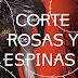 Reseña #10: Una Corte de Rosas y Espinas - Sarah J. Maas