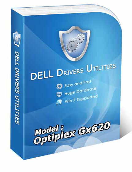 Fx docuprint 203a driver free download usacrack. Over-blog. Com.