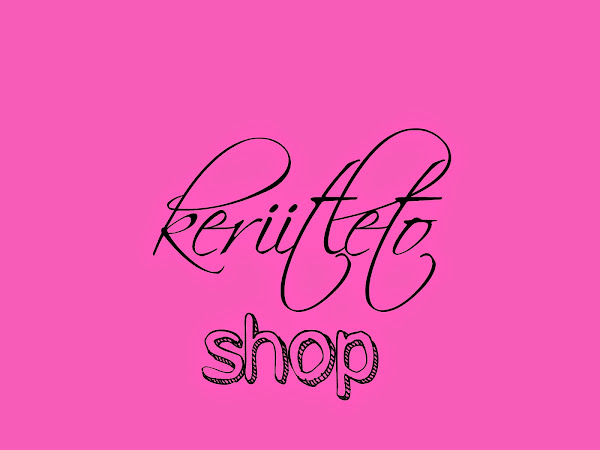 KeriitLeto Shop