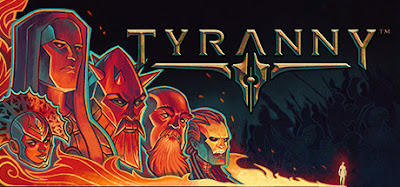 Tyranny Full Version+Crack For Pc Free Download