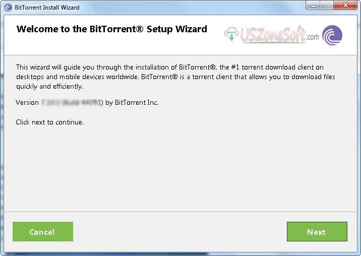 UTorrent Download ( Latest) for Windows 10 8 7