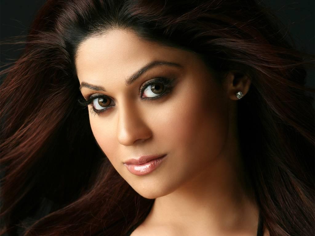 Shamita shetty wallpaper bollywood actresses wallpaper - Indian actress wallpaper download ...