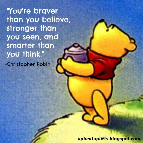 Animated Pictures With Quotes: Upbeat Uplifts: Saturday Cartoons