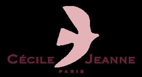 Cécile & Jeanne, des bijoux de créateur pour les amateurs de belles choses.