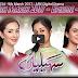 Saheliyaan Episode 134 on Ary Digital