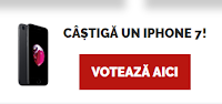 Castiga.net