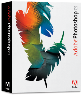 DOWNLOAD PHOTOSHOP CS1 PORTABLE [MEDIAFIRE]