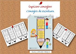http://lapiceromagico.blogspot.com.es/2016/10/lapicero-consejero-infografia.html