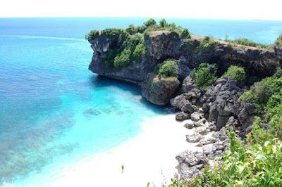 Trip-Wisata-Bali-Pantai-Balangan-Bali