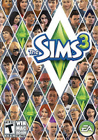Telecharger D3dx9_31.dll Pour Sims 3 Gratuitement