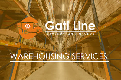 http://gatilinepackers.com/warehousing-services.php