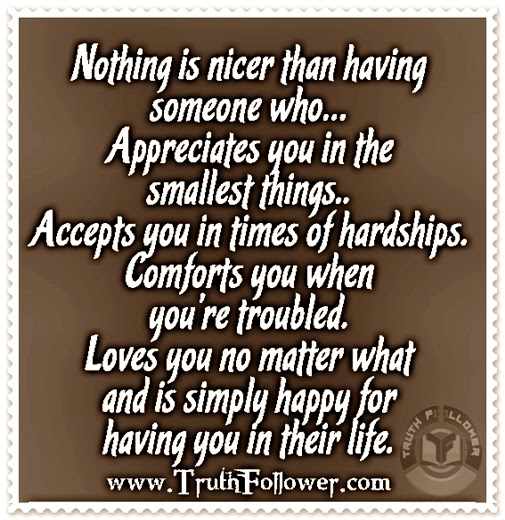 Troubled Relationship Inspirational Quotes: Love Quotes For Troubled Relationships. QuotesGram