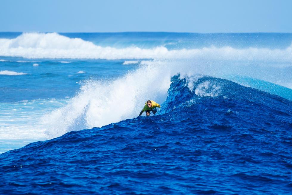 1 Matt Wilkinson Fiji Pro Fotos WSL Ed Sloane