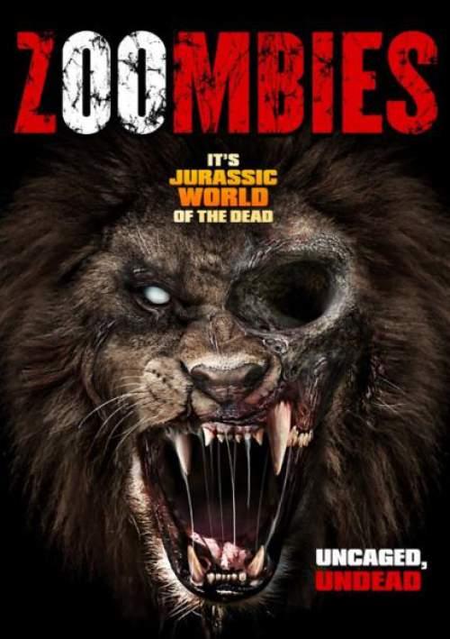 tempat download film zoombies 2016 subtitle indonesia