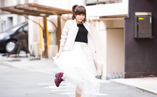ニジ★スタ 5