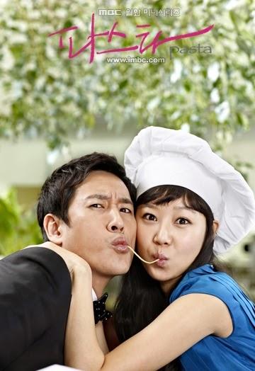 7 Pelajaran Penting Soal Diet dari Drama Korea Oh my Venus