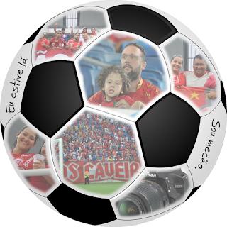 http://euestivelavmp.blogspot.com.br/p/campeonatos.html