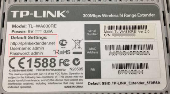 HOW TO SETUP ADSL internet Of Nepal Telecom