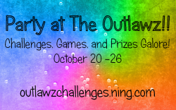 http://outlawzchallenges.ning.com