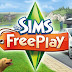 The Sims FreePlay for Android is now available to download and its FREE!
