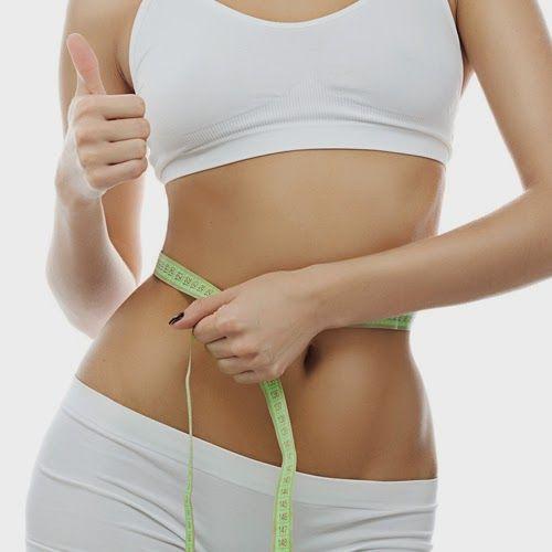 Kết quả hình ảnh cho giảm mỡ bụng